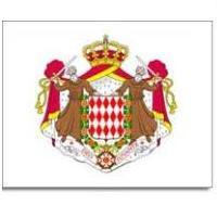 Assessorato Cultura Principato di Monaco