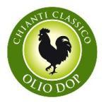 Chianti Classico Olio D.O.P.