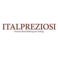 Italpreziosi