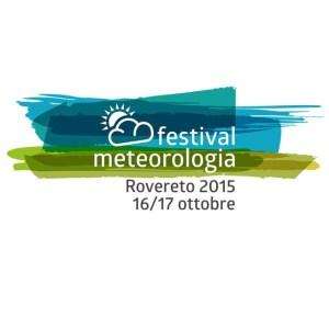 Festival Meteorologia