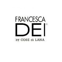 Francesca Dei