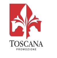 CONFERENZA STAMPA TOSCANA PROMOZIONE – BIT – GIOVEDI' 11 FEBBRAIO 2016