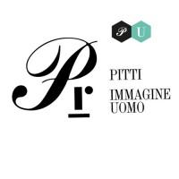 89° PITTI IMMAGINE UOMO 12-15 GENNAIO 2016