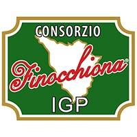 Consorzio Finocchiona IGP