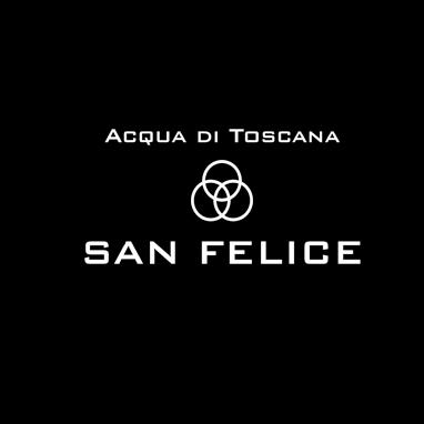 ACQUA DI TOSCANA SAN FELICE