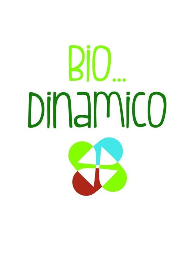 Bio Dinamico