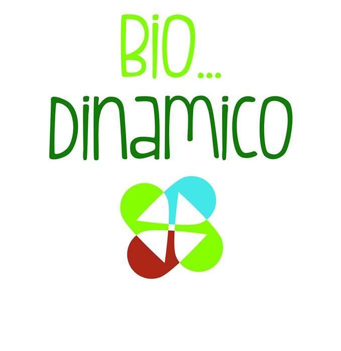 Bio…Dinamico