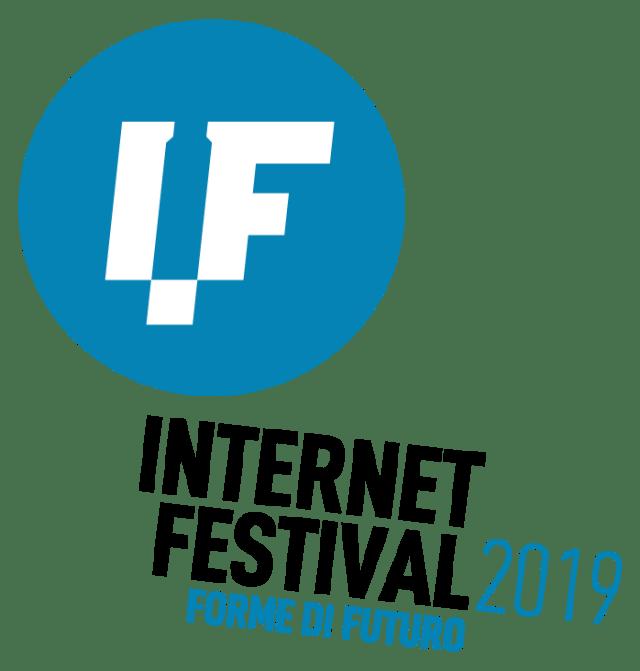 internet festival