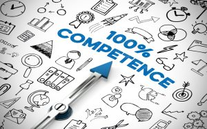 BI-REX Big Data Innovation & Research Excellence - Competence center
