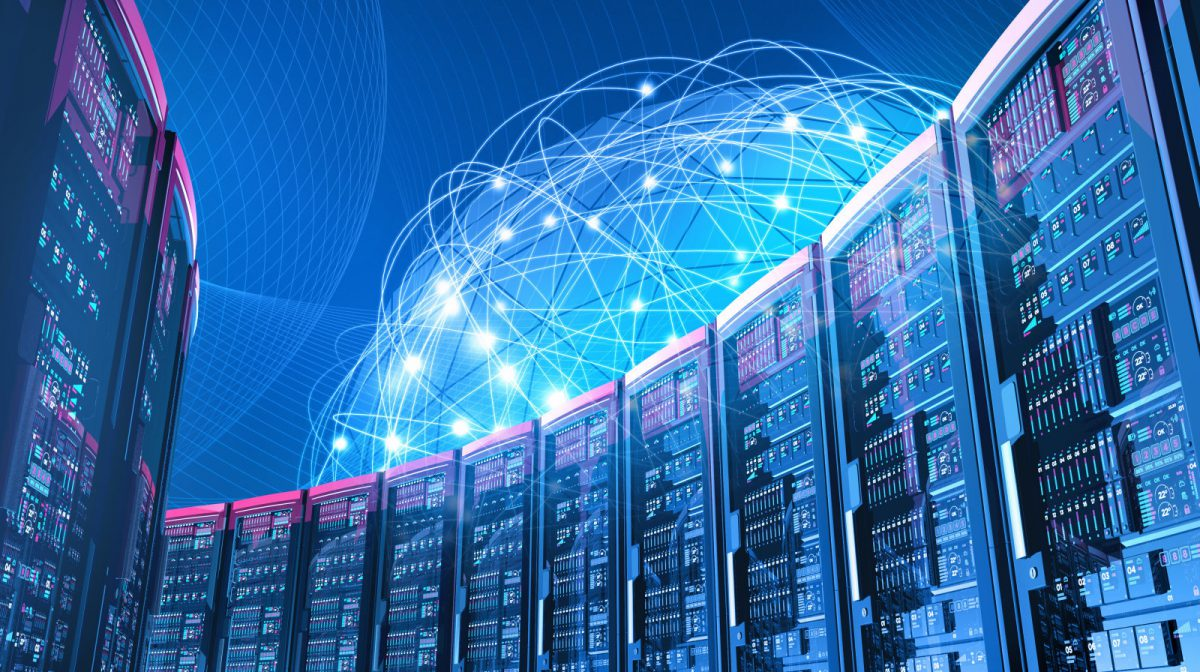 Cineca, Hpc Leonardo: il supercomputer incontra l'Industria
