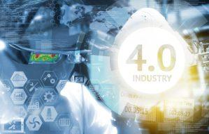 Bando Bi-Rex, 1,2 mln ad aziende per progetti