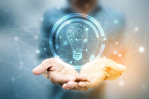Bi-Rex, il consorzio pubblico-privato che aiuta le imprese a innovarsi
