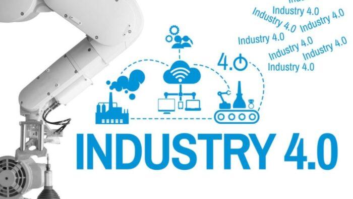 Inaugurata a Bi-Rex la prima Linea Pilota d'Italia: una smart factory per la ricerca e l'innovazione delle Pmi