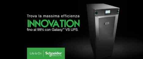 Le tecnologie 4.0 di Siemens