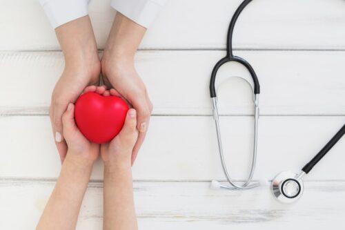 Ambiente e salute: conoscere i fattori di rischio per prevenire le malattie infettive e cronico-degenerative