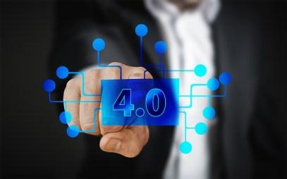 Industria 4.0: nasce
