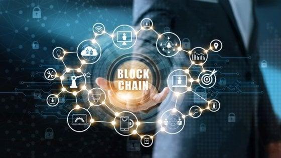 Blockchain cos'è e come cambierà il business