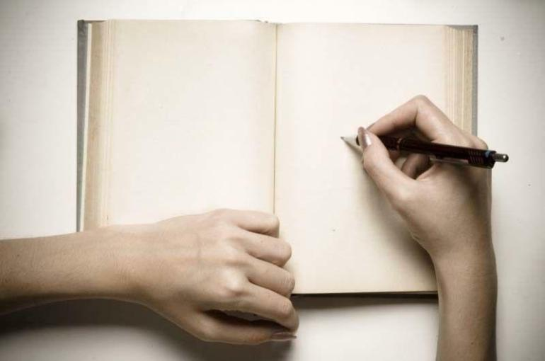 Resultado de imagen para como escribir un libro
