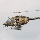 Bell OH-58