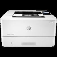 تعريف طابعة Hp Leserjet 1022 - Printer Parts And Supplies For Hp Laserjet 1100 3200