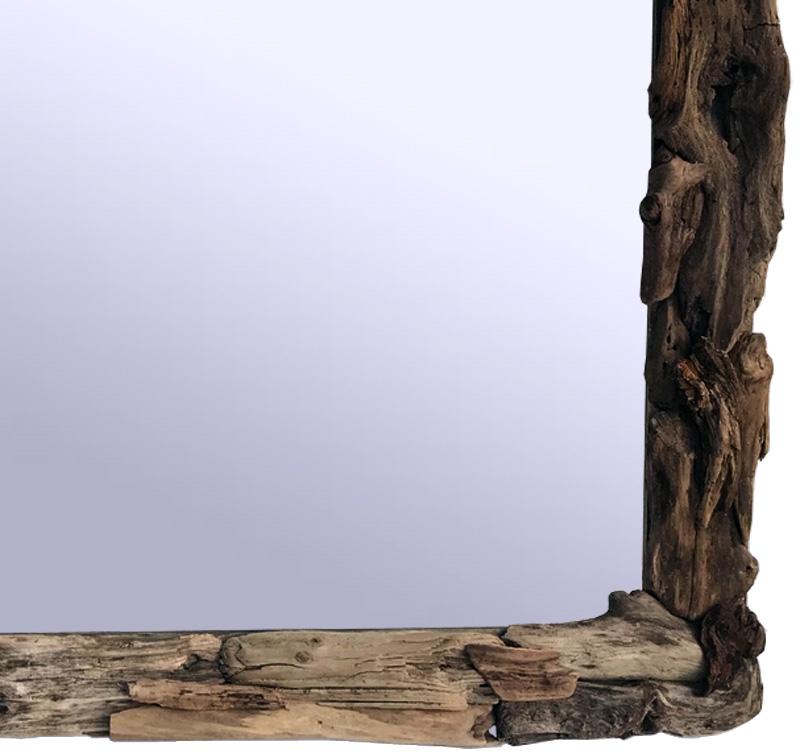 treibholz-spiegel-gross-detail