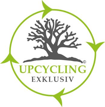 Logo-Upcycling-Exklusic-Driftwoods