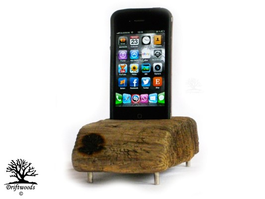 dockingstation-samsung-apple