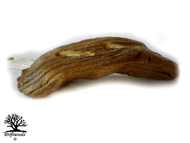 dual-ladestation-für-smartphone-driftwoods