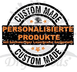 personalisiert-produkte