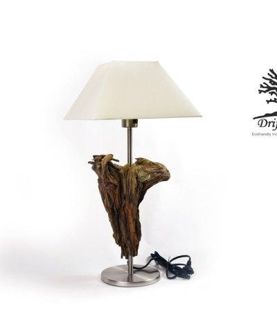 treibholz-tischlampe-ducissa