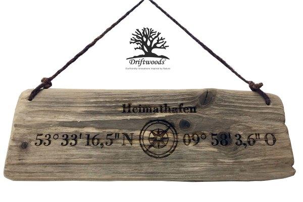 treibholzschild-heimathafen