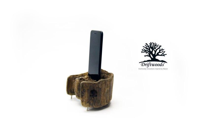 treibholz-ladestation-eluit-driftwoods