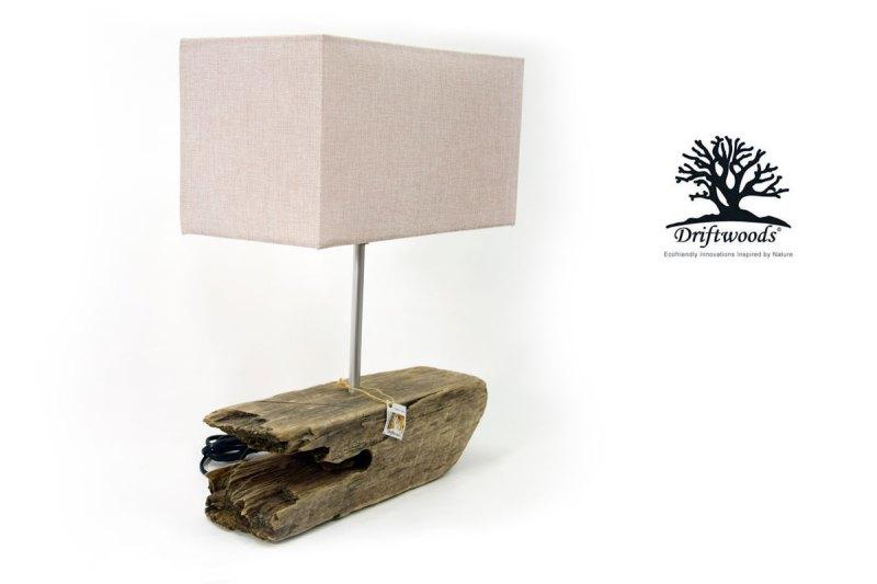 treibholz-tischlampe-scapha-dekoleuchte-neu