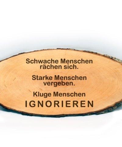 rindenscheibe-spruch