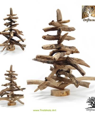 weihnachtsbaum-aus-treibholz-christbaum