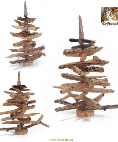 treibholz-schwemmholz-weihnachtsbaum-christbaum