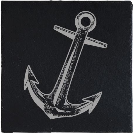schieferplatte-gravur-anker