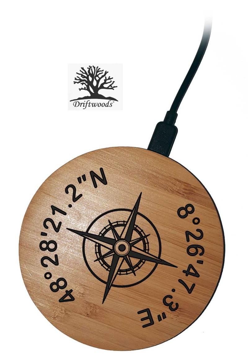 qi-ladestation-gravur-kompass