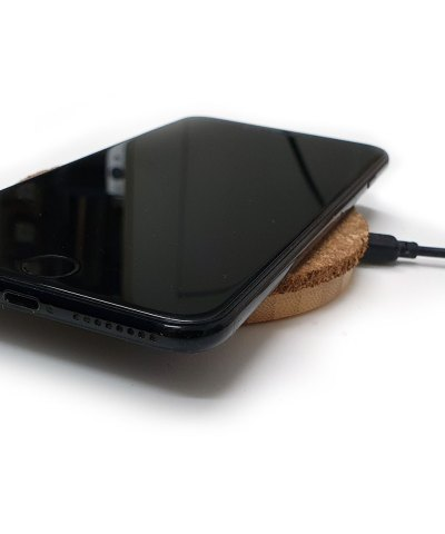 wireless-charger-kork