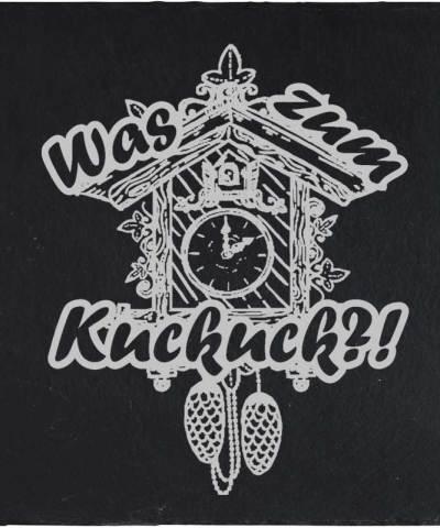 schieferplatte-gravur-kuckuck