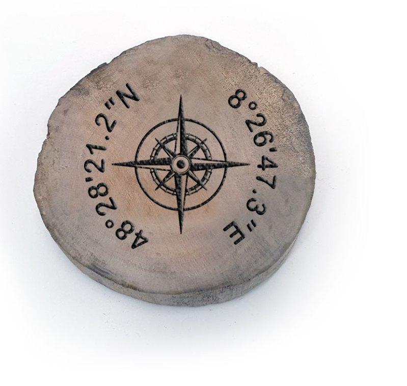 treibholz-astscheibe-kompass