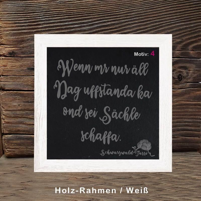 schwaebische-sprueche-holzrahmen-weiss-mundart-4