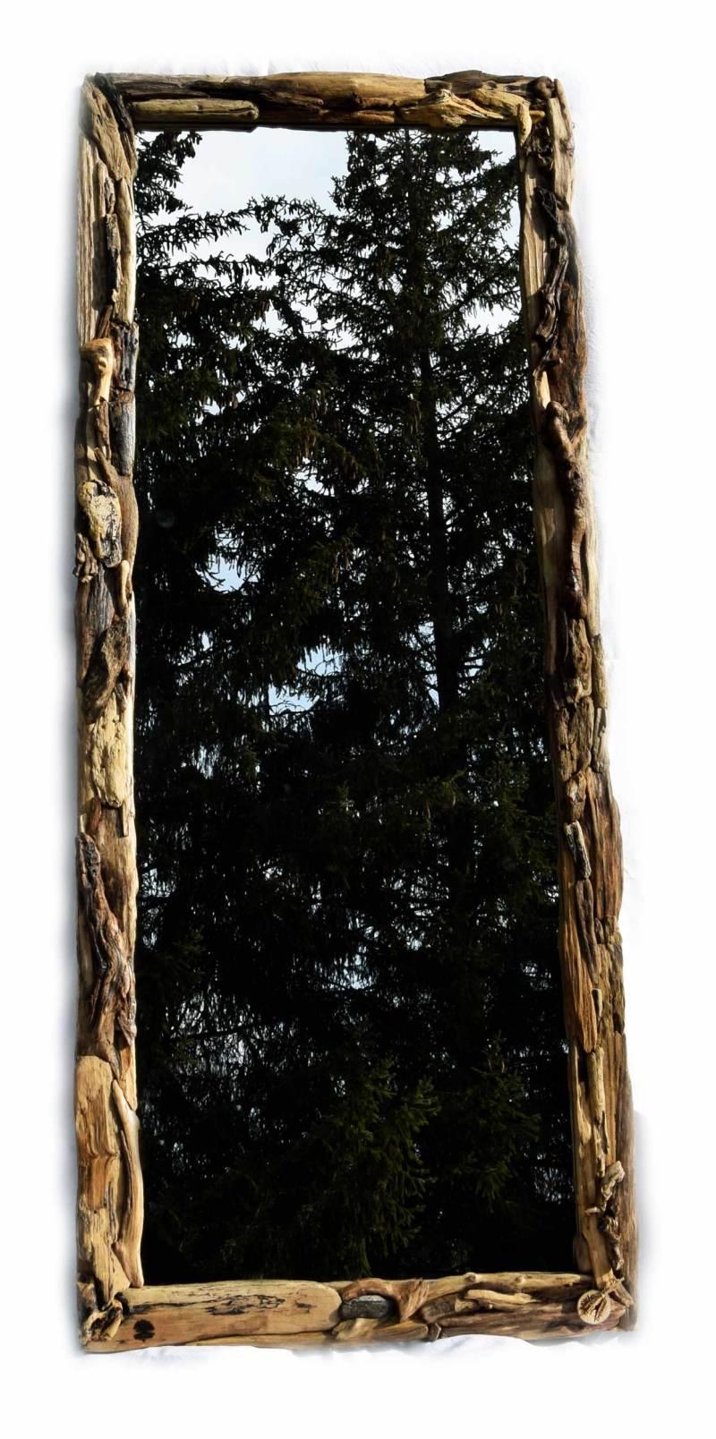 treibholz-spiegel-hochformat-rechteckig