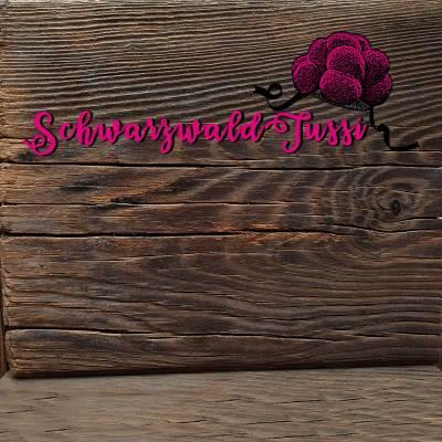 schwarzwald-tussi-logo-holz