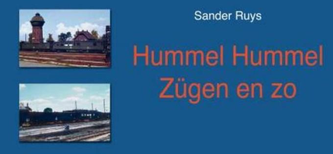 hummel Cover