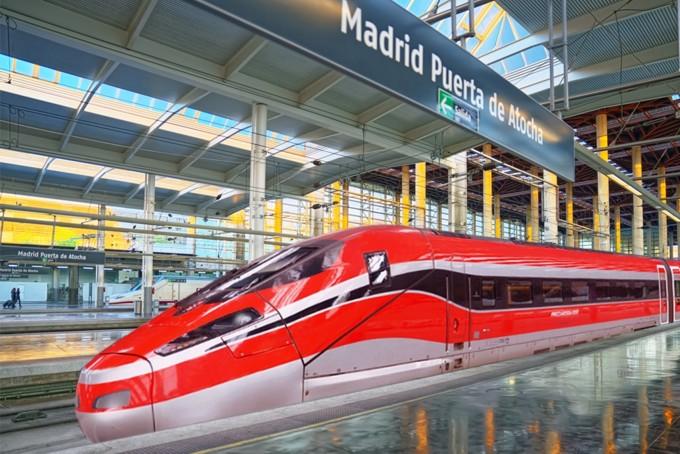 zefiro-ilsa-spanje voor cover treinennieuws 680
