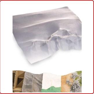 Landschaps materialen