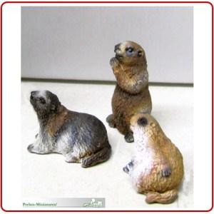 Product afbeelding Prehm-miniaturen 500122