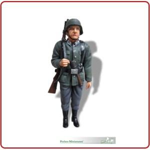 product afbeelding Prehm-miniaturen 500226
