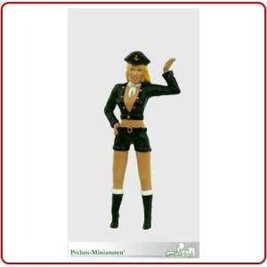 product afbeelding Prehm-miniaturen 500510